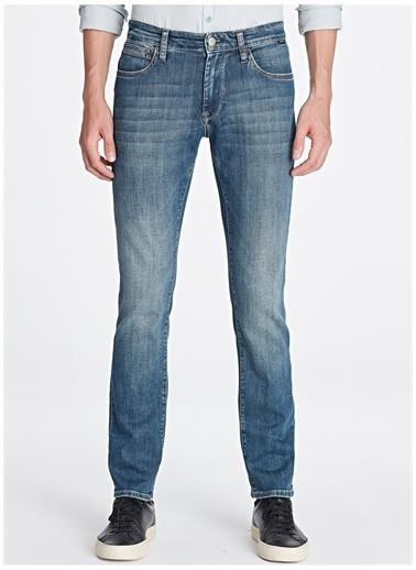 Mavi Mavi Marcus Mavi Premium Denim Pantolon Renksiz